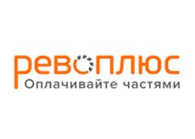 кредит от магазина без банка красноярск кредит под залог недвижимости инвестор