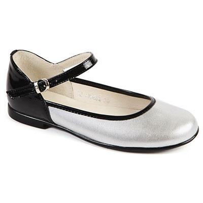 c7e79a106 ... о детской обуви, здесь нужно обращать внимание на целый ряд аспектов,  которые помогут сохранить здоровье вашего ребенка. Надеемся, что наша статья  будет ...