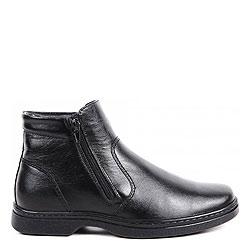 5c05e5618 Мужская обувь — Каталог обуви Юничел