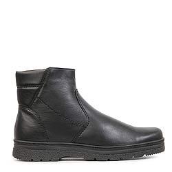 460e08898 Мужская обувь — Каталог обуви Юничел
