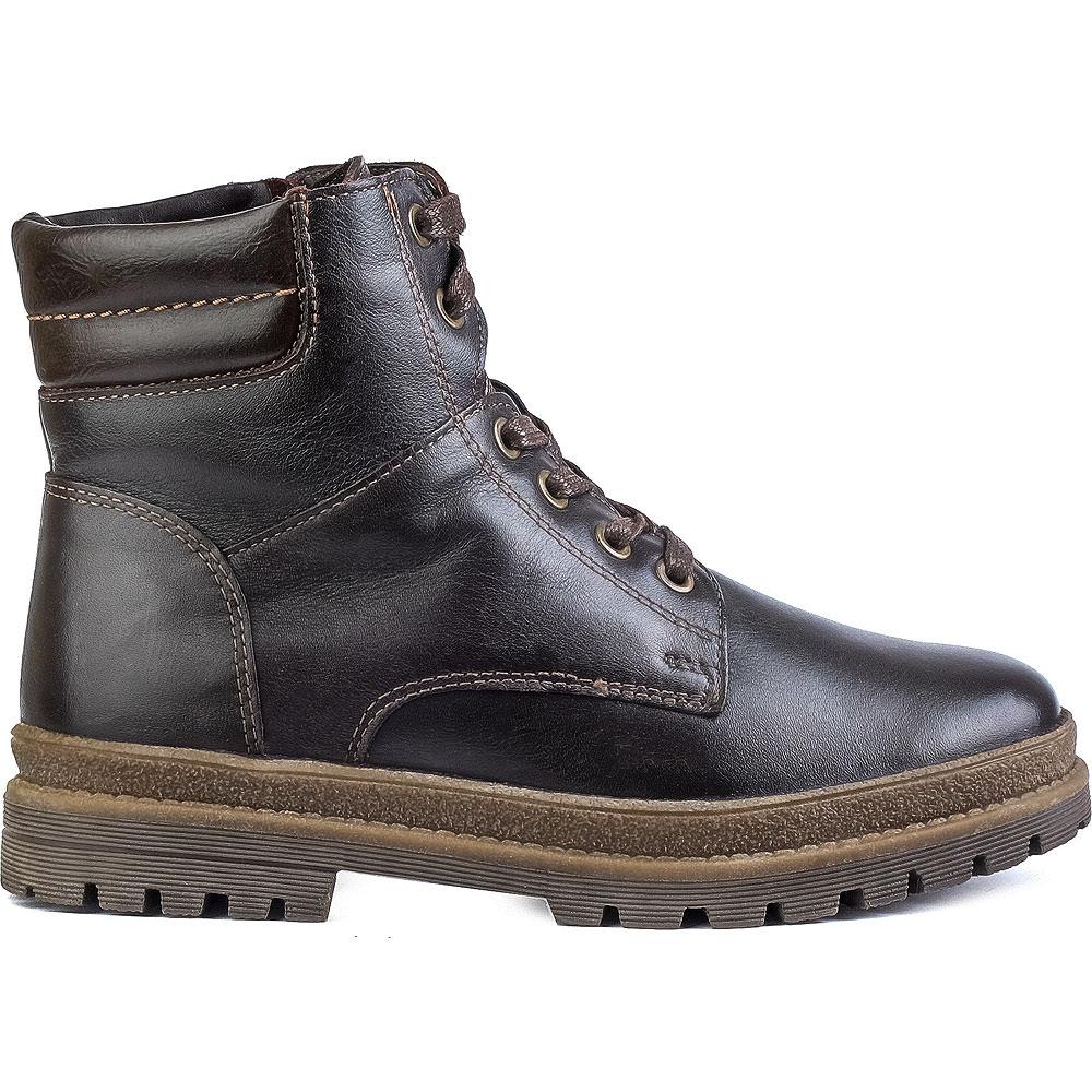 9f4d145b3 Тимберленды для мальчиков 6C7192 — Детская обувь — Для мальчиков ...