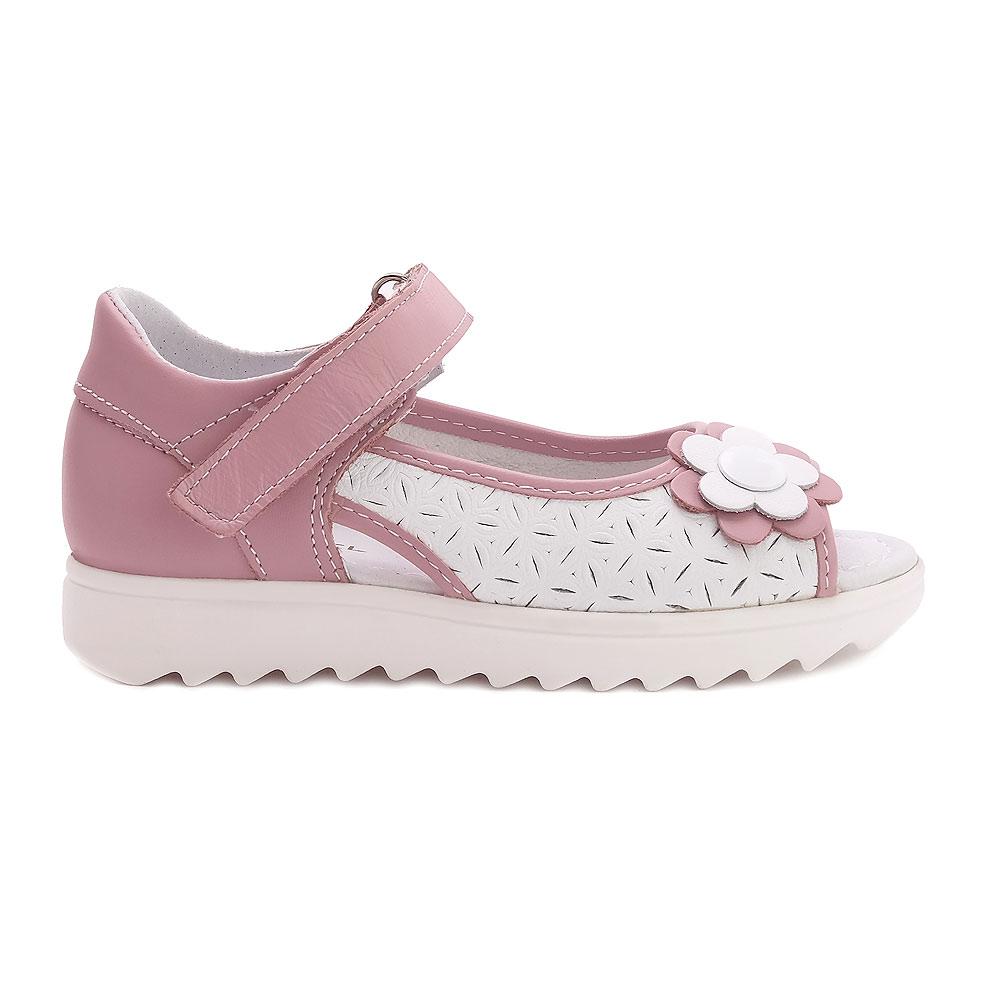 298e5ed8af0c Сандалии для девочек 3L1712 — Детская обувь — Для девочек — Туфли ...