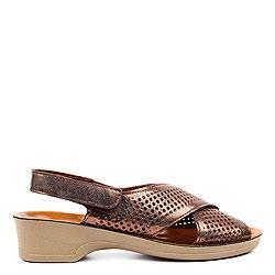 a6e3dcbc862e Женская обувь — Каталог обуви Юничел