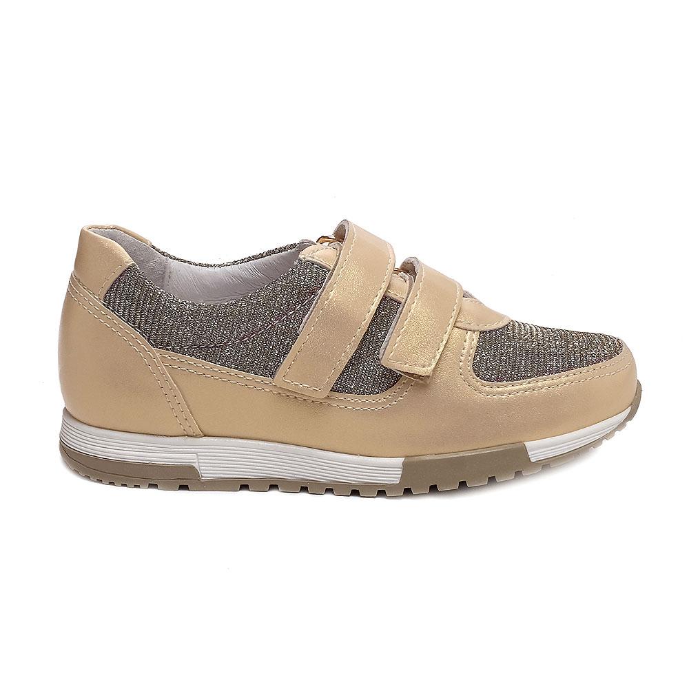 83951b90b736 Кроссовки для девочек 3T2392 — Детская обувь — Для девочек ...