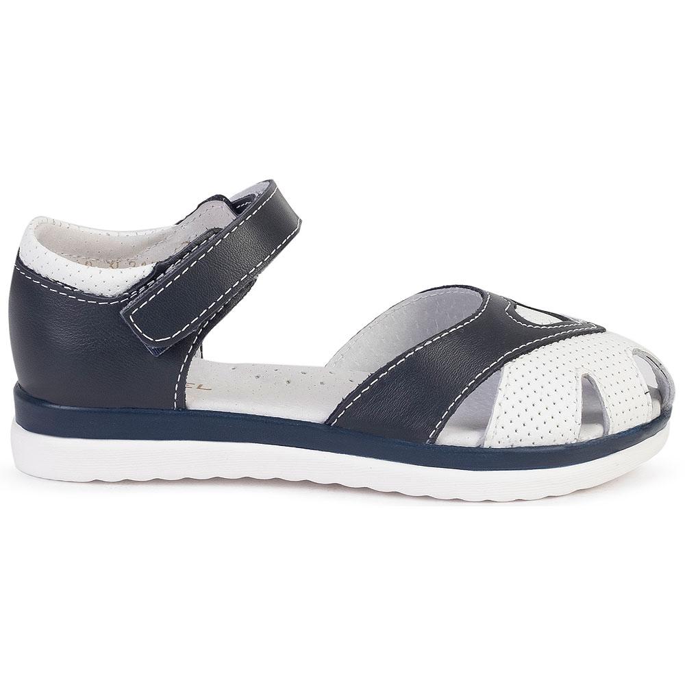 ad48079de608 Сандалии для девочек 3L2153 — Детская обувь — Для девочек — Туфли ...