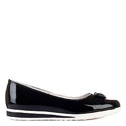 11c968a7a Детская обувь — Каталог обуви Юничел