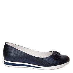 15cfaa2e0 Детская обувь — Каталог обуви Юничел