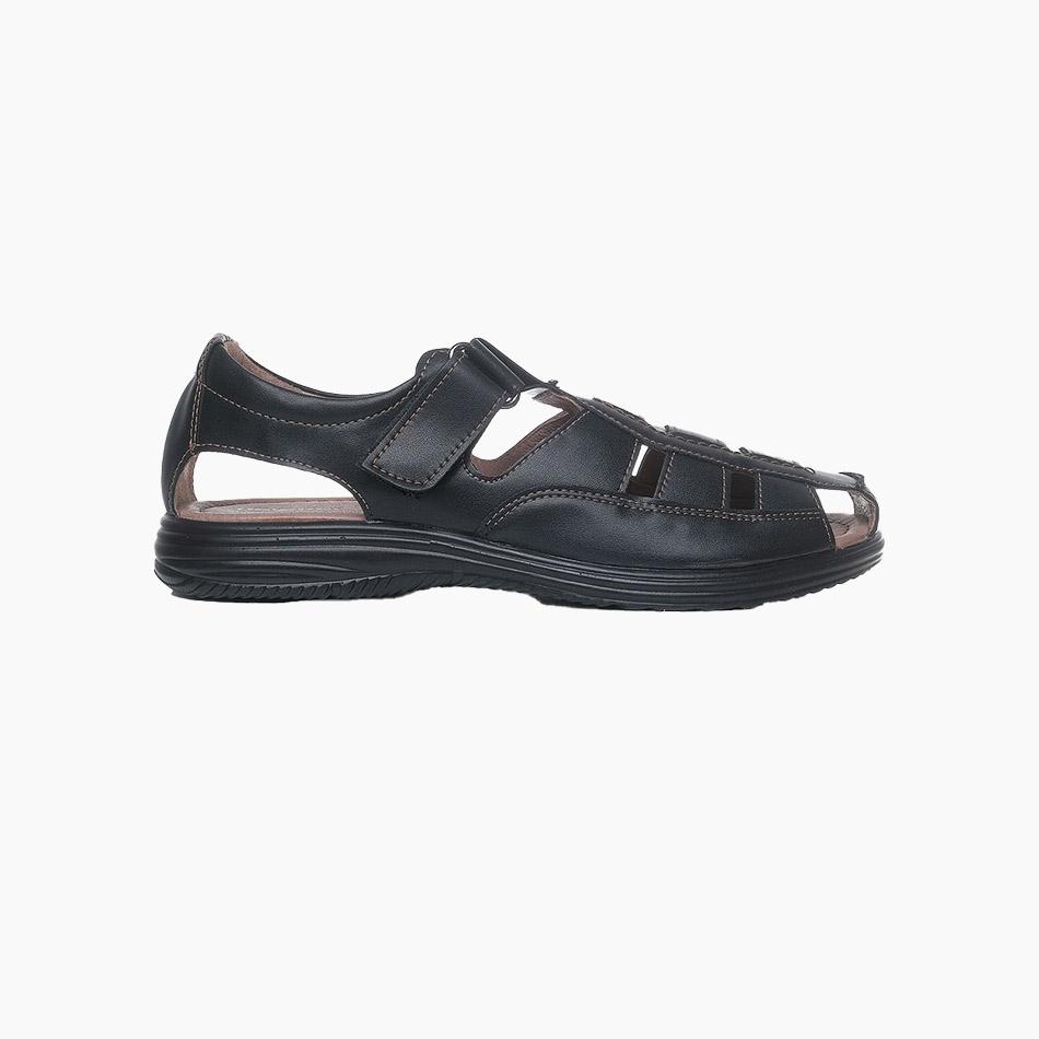 13b637f9a Юничел — крупнейший производитель обуви в России